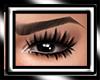 Anyta Eyebrow-02