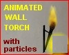 MLS wall torce