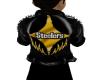 Steelers Jacket