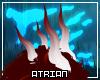 A| Spiri Horns V4