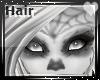 Spooky Skeleton ~Hair