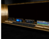 Add on Recording Studio