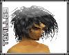 Oneiron-Black Abyss Hair