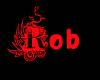 robs box