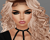H/Gabella Blonde Streaks