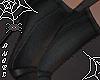 A. Black Heels