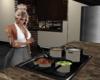 Anima Cooking Pots