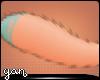 Sol Tail v1