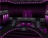 *sk*Pink & Purple Club
