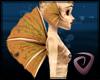 Fins of the Ileris(F)