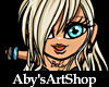 AbyS -Betsy-