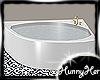•Navy• Corner Tub