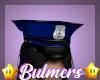 B. Police Hat