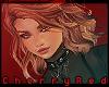 [💋] RustedJasneei