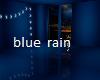 rainny day room