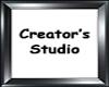 Ebony Creator StudioSign