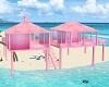 Pink Beach Add On
