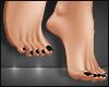 I│Perfect Feet Nails 3