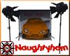 (N) Auto Racing Photo O
