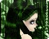 *S Ultra Jade Samira