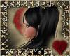 catrina black