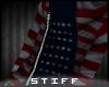 [S] America Heck Yeah