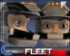 [*]Fleet Helmet (F)