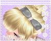 🐼Elephant headband
