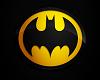 Batman Sofa Set