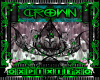 Fairy Vine Crown