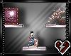 S Geisha Shelves