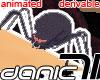 D71 Spider derivable