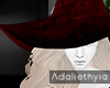 Yellin | Red Hat