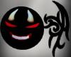 [P] Devil Pet