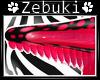 +Z+ Rouz Ears V3 ~