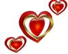 Revolving Hearts 3