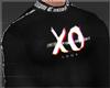 ɈƎƉ- XO Sweater