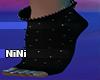 FN Mini Sock Toe