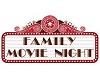 movie player4 &15 movies