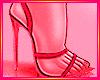 ლ Heels