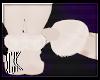 CK-Maia-Wrist/Ankle Fuff