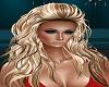 Frost Blonde Kellie Dior