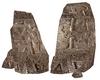 Viking Home Stones