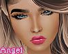 Barbie skin