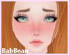 B| Jessica - MH