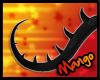 -DM- Black Dragon Tail