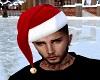 Santa Hat 4 Guys