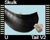Skulk Tail V2