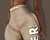 ღ Brown Ader Pants