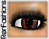 $R Mascara Perfection